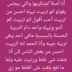 3203874_1614511223.jpg