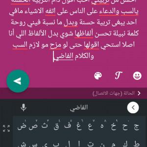 3203874_1614511602.jpg