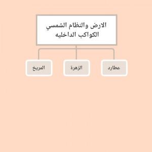 3203874_1617786427.jpg