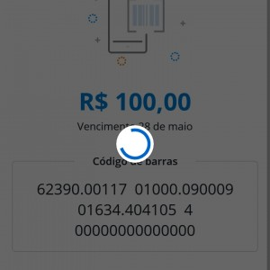 332836_1557925875.jpg