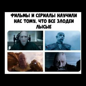 338339_1558030939.jpg