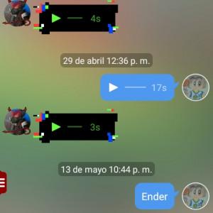 3435664_1621914778.jpg
