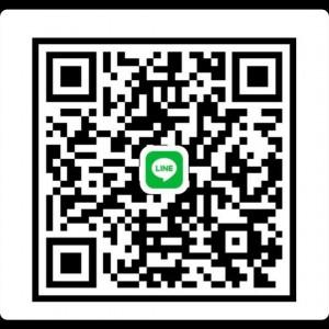 3526762_1617701866.jpg