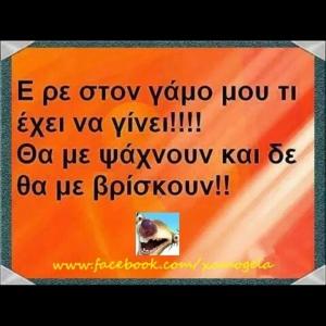 35435_1536422274.jpg