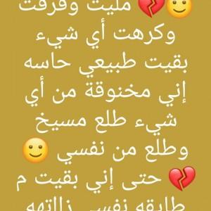 356497_1558546649.jpg