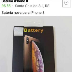 3608832_1618667942.jpg
