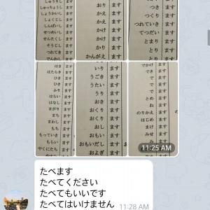 3703814_1622708747.jpg