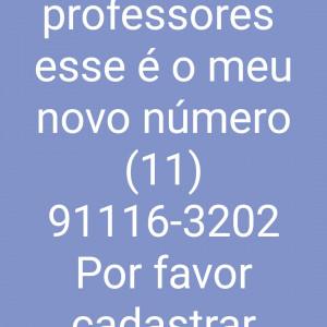 3716896_1622807109.jpg