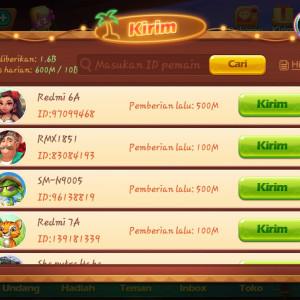 3721365_1625759701.jpg