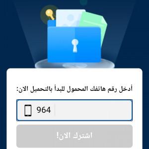 3725148_1624069217.jpg