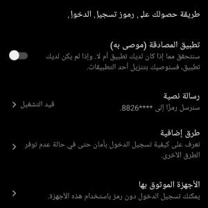 3725148_1625683277.jpg