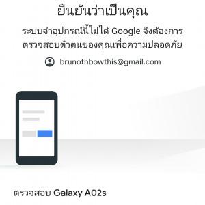 3728246_1625838728.jpg