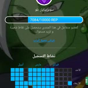 3787768_1618279789.jpg