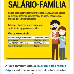 381903_1559566545.jpg