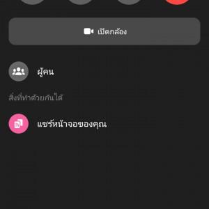 3836296_1617815565.jpg