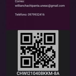 3845943_1617857972.jpg