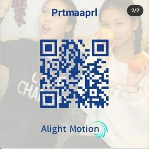 3879735_1618039529.jpg