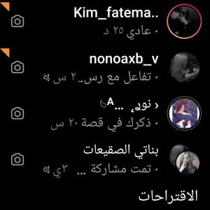 3918997_1618252648.jpg