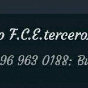 3949661_1618502102.jpg