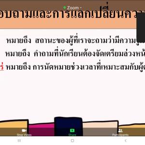 3982068_1620800759.jpg