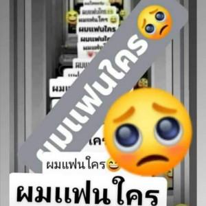 4008909_1618759288.jpg