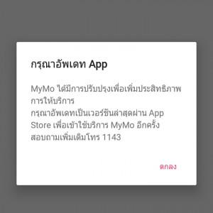 4090895_1621704903.jpg