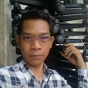 409529_1564967524.jpg