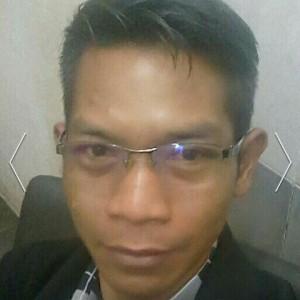 409529_1564967688.jpg