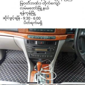 415511_1571151486.jpg