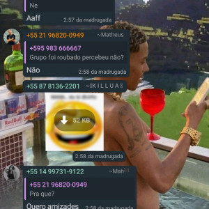4165151_1621581502.jpg