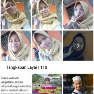 420948_1560507351.jpg