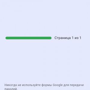 4268033_1620288535.jpg