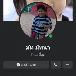 4285836_1620811246.jpg
