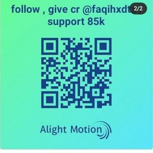 4289121_1620422455.jpg