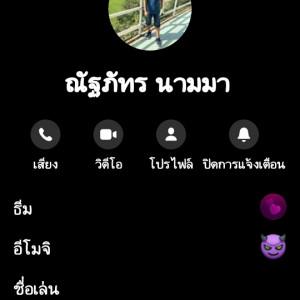 4296921_1620477907.jpg