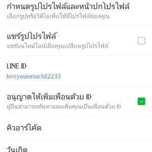 4323265_1624672556.jpg