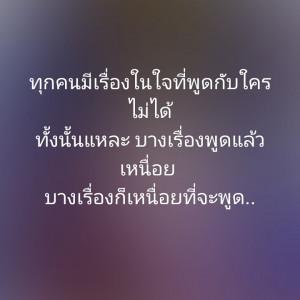 4414249_1623894079.jpg