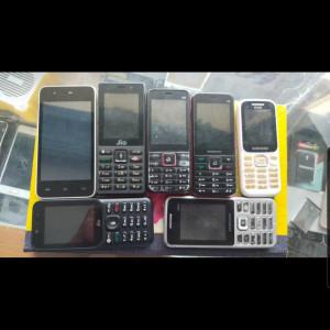 4466572_1629635080.jpg
