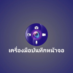 4496503_1621657011.jpg