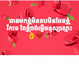 4519496_1622265680.jpg