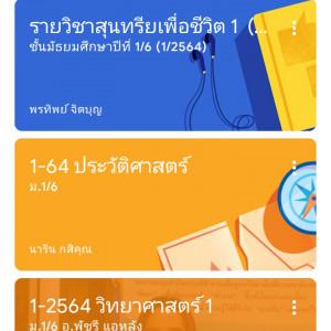 4532875_1621857168.jpg
