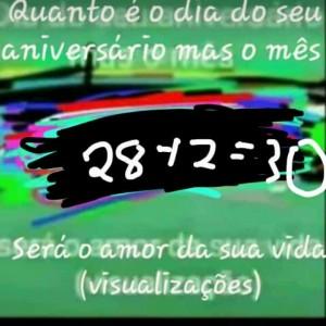 458152_1563983246.jpg