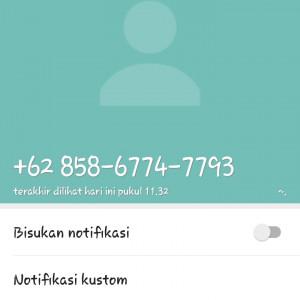 4621880_1626496977.jpg