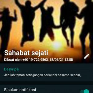 4694149_1624953252.jpg