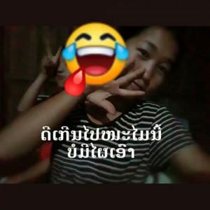 4809077_1626961380.jpg