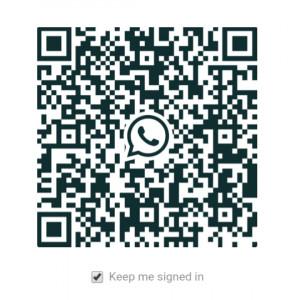 4811515_1625208451.jpg