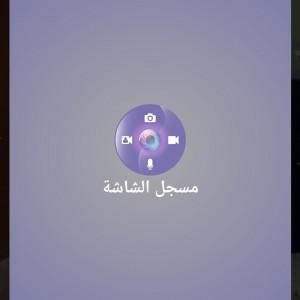 4816285_1624613601.jpg