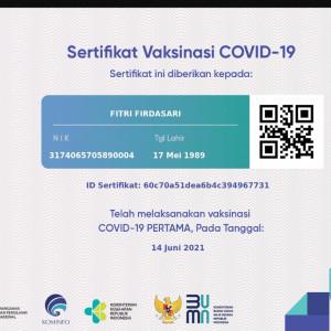 4944325_1626438778.jpg