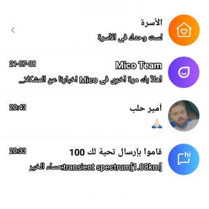4949463_1626458094.jpg