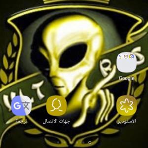 4979590_1626894748.jpg